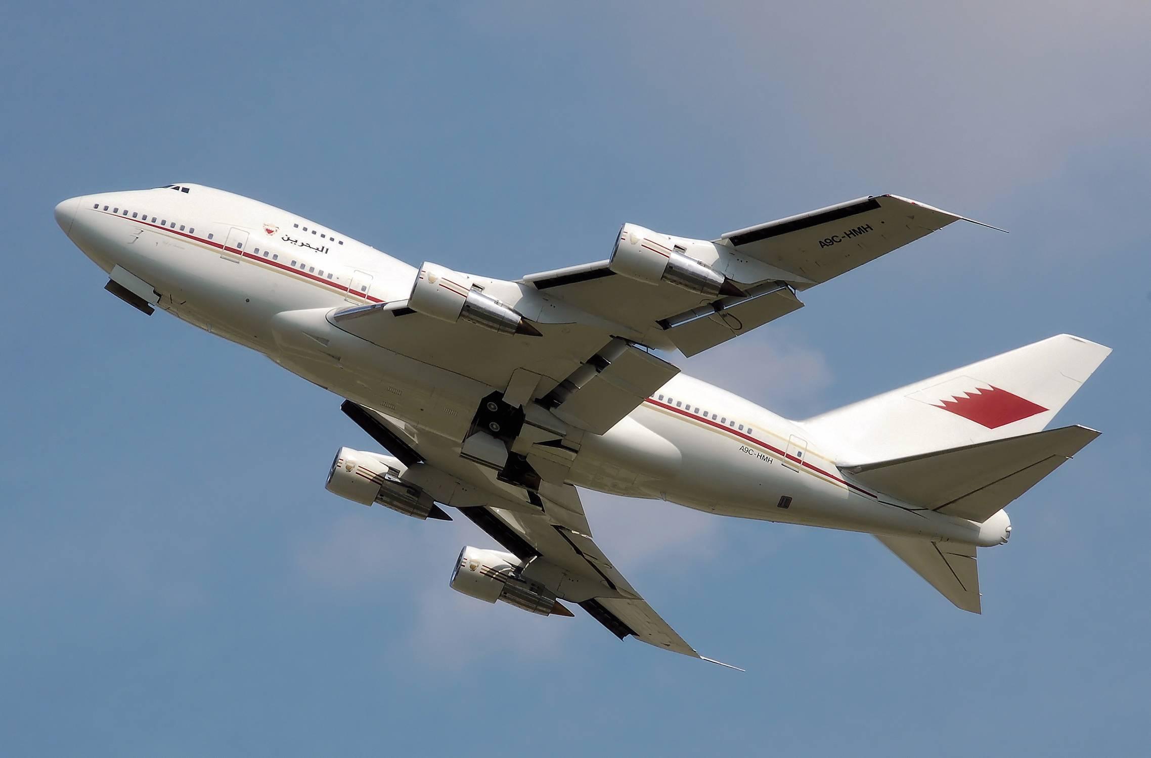 CU 972 B 737- 201,  au décollage de La Habana.  - Page 2 180625031450531842