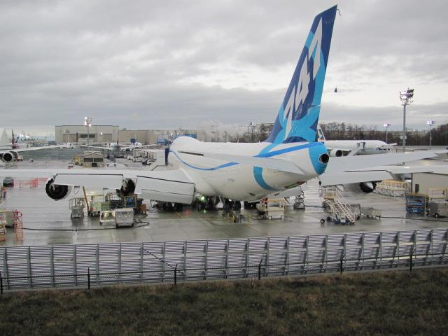 CU 972 B 737- 201,  au décollage de La Habana.  - Page 2 180625033110375914