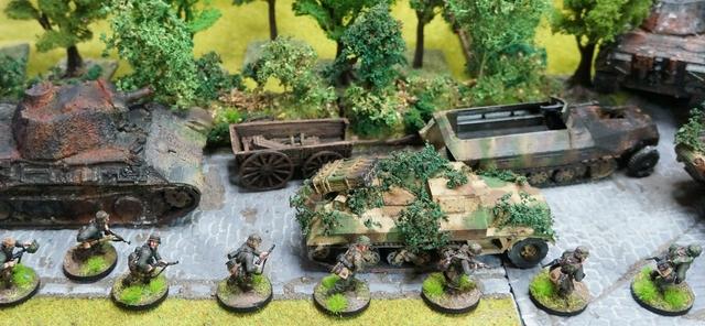 10e SS Panzergrenadier, Normandie 1944 - Page 3 18062508053036830