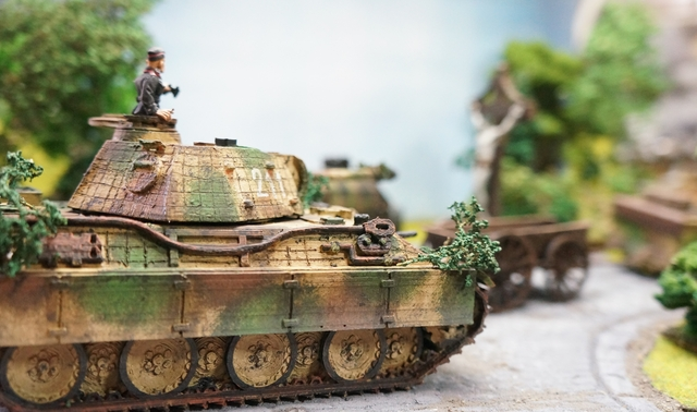 10e SS Panzergrenadier, Normandie 1944 - Page 3 180625081021420916