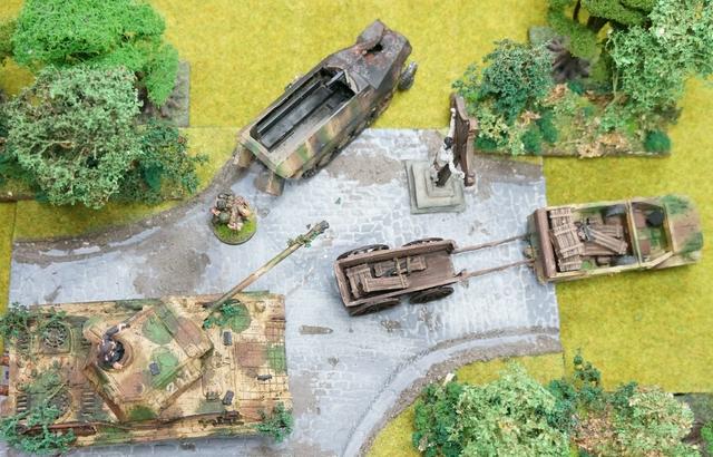 10e SS Panzergrenadier, Normandie 1944 - Page 3 180625082117801936
