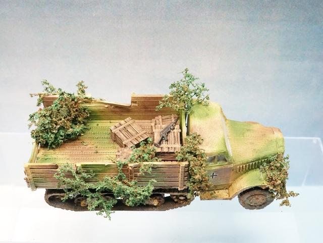 10e SS Panzergrenadier, Normandie 1944 - Page 3 180625083714132009