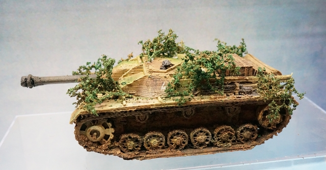 10e SS Panzergrenadier, Normandie 1944 - Page 3 180625084016940514