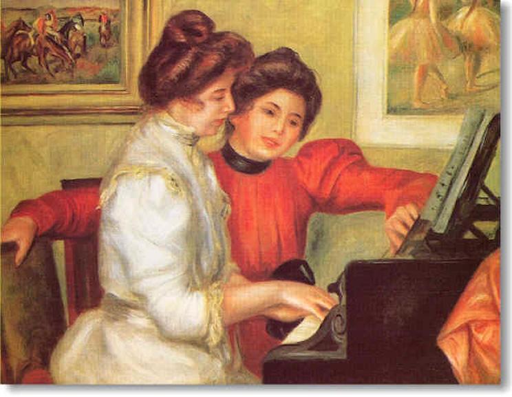 """"""" La Musique adoucit les moeurs """" ( Aristote ) 180626081328912513"""