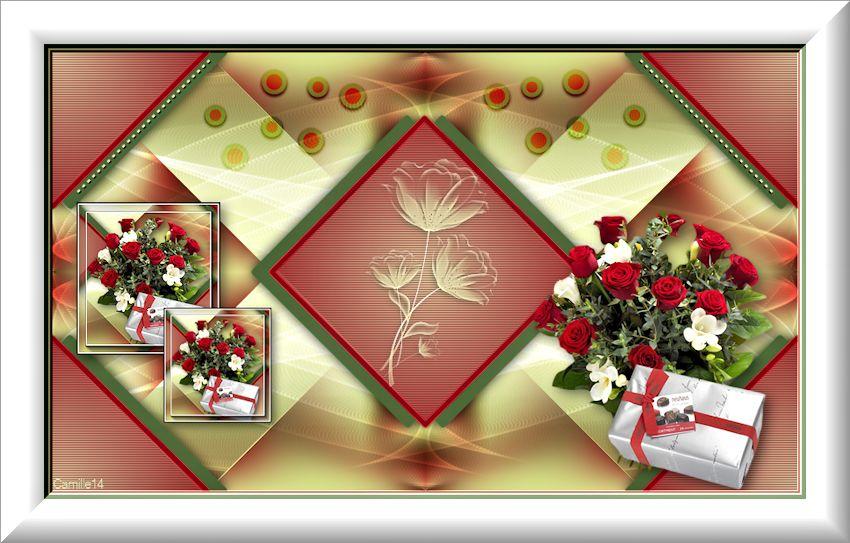 Cadeau ~ tutoriel de Franie Margot ~ 180626111306161663