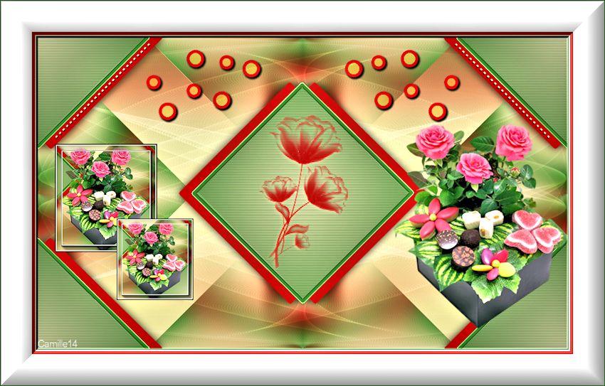 Cadeau ~ tutoriel de Franie Margot ~ 180626111334576010