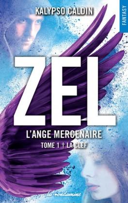 zel-l-ange-mercenaire-tome-1--la-clef-1056365-264-432