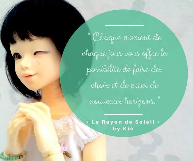 ~Le Rayon de Soleil...prends le volant!~bas P2 - Page 2 180628024008813536