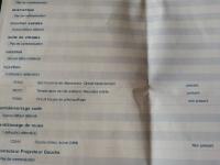[Zaf A 2.2 DTI] voyant clé orange - Page 2 Mini_180628092925828915