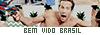 Bem Vido Brasil