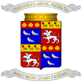Arbres et fief Familiale  180629091845175179
