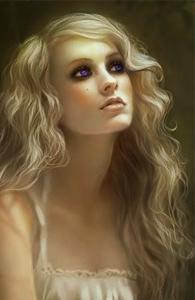 Selena Hautegarde