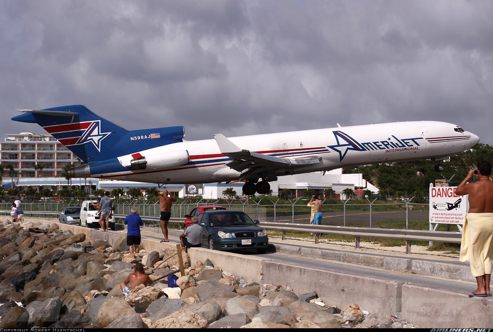 727, le plus beau après le A350 180630075652368843