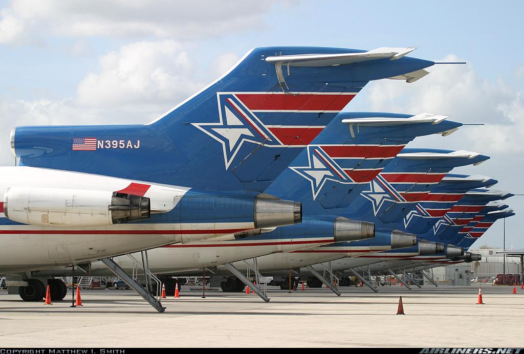 727, le plus beau après le A350 180630081355385513