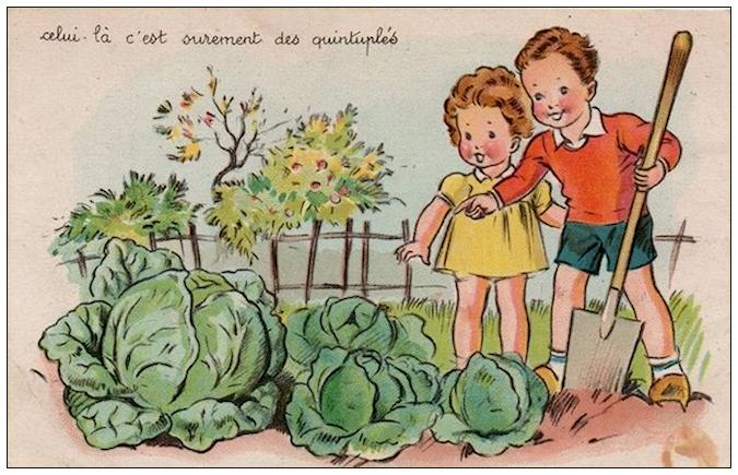 """Illustrations ... pour l'été ... Plage et """"farniente"""" ... 180630125929492428"""