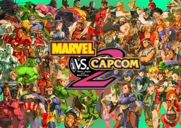 marvel-vs-capcom-2-character-artwork-full-cast