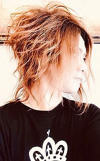 Amakusa Nagato