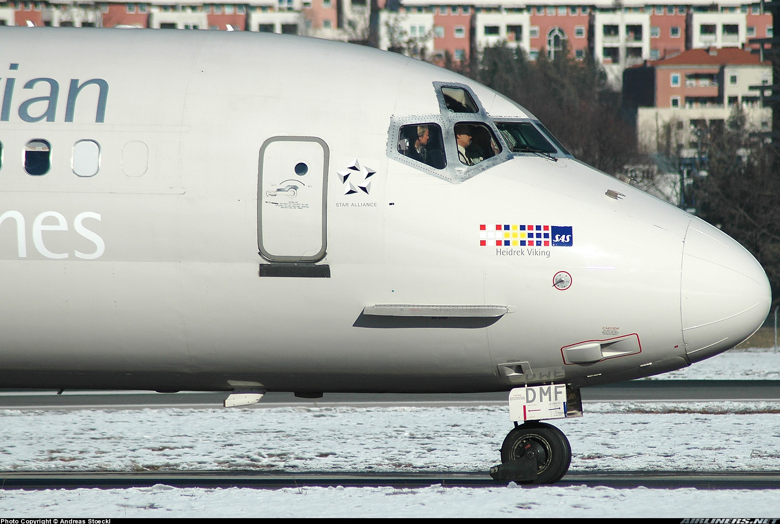 727, le plus beau après le A350 180701023749682630