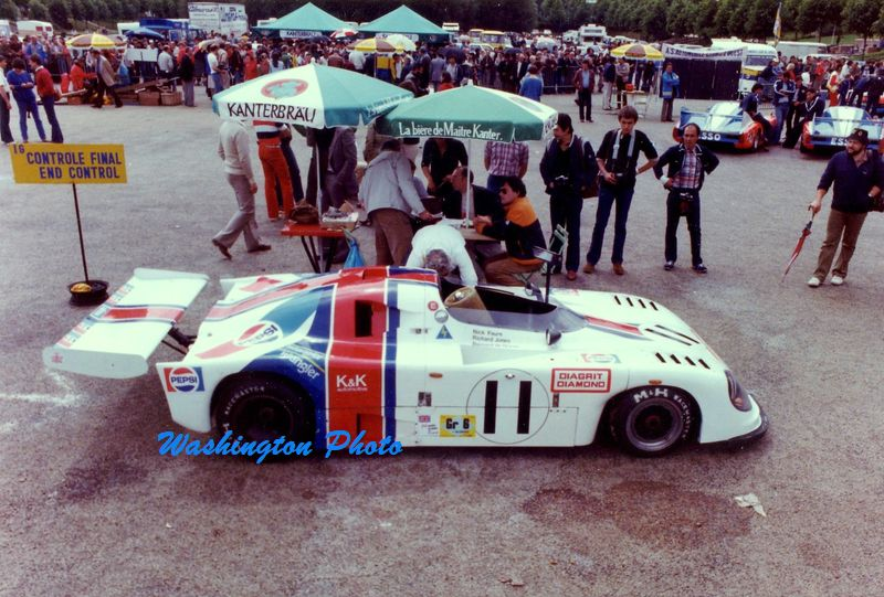lm80-11 washington