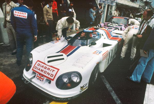 lm80-11motorsport