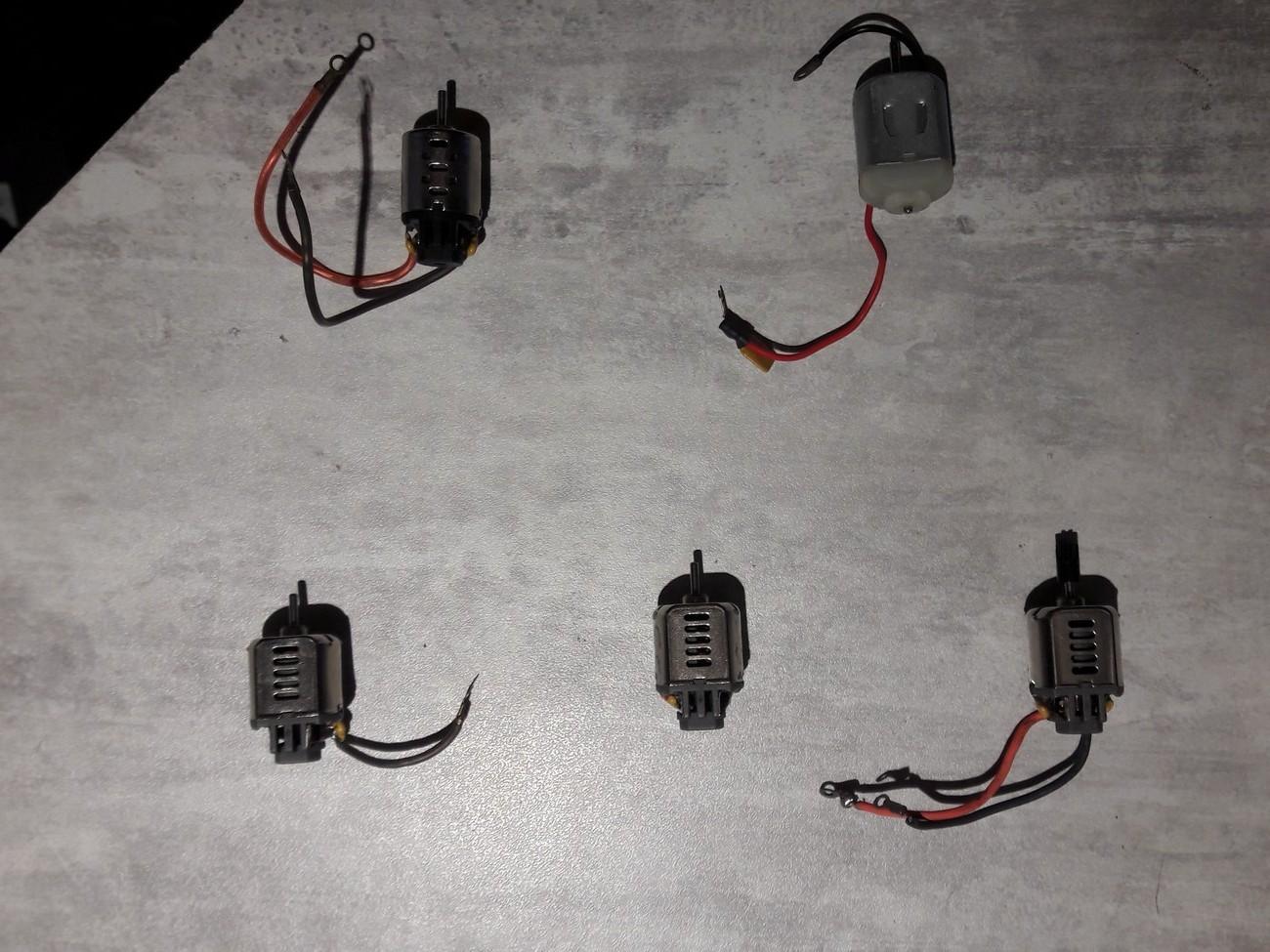 puissance des moteurs 180702034926615665