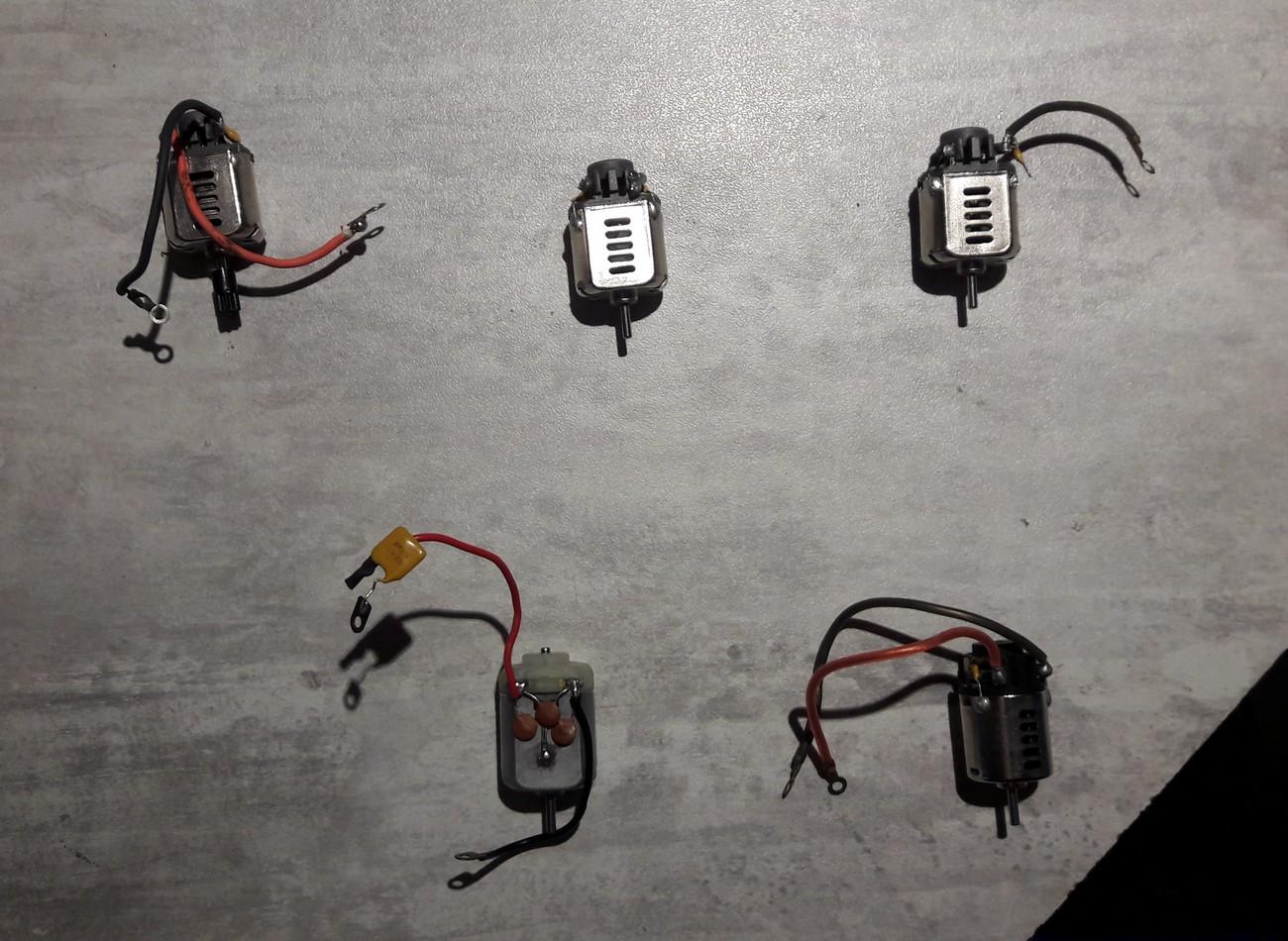 puissance des moteurs 180702035209791071