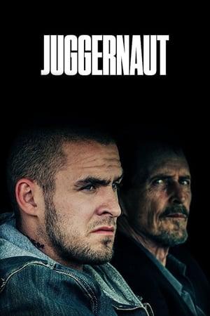 Juggernaut 2017 720p Amzn Web-dl Ddp5 1 H 264-ntg