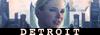 Detroit: Become Human. Le Renouveau. Forum RPG dérivé du jeu-vidéo Detroit: Become Human de Quantic Dream 180702061028212743