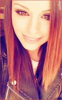 Cher Lloyd Mini_180702085601206623