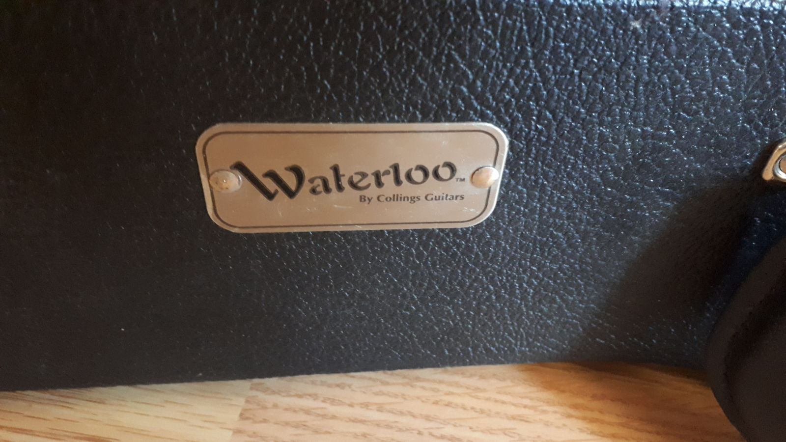 waterloo-wl-14-2281935