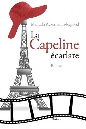 ob_d4a6da_capeline-ackermann