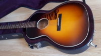 Vds Waterloo by Collings WL-14 XTR / VENDUE Mini_180703091714817460