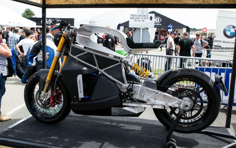 Cafe Racer Festival-0061