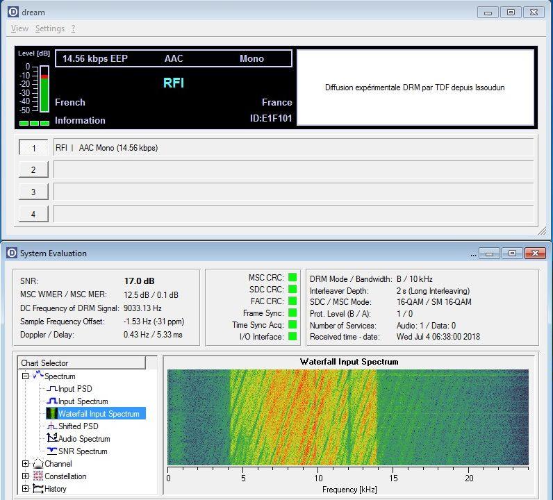 DRM RFI 4.7.18 3965 6H41 r