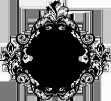 Carnets fleuris  180704011901750801