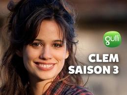 Clem S03