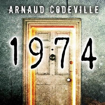 Arnaud Codeville - 1974
