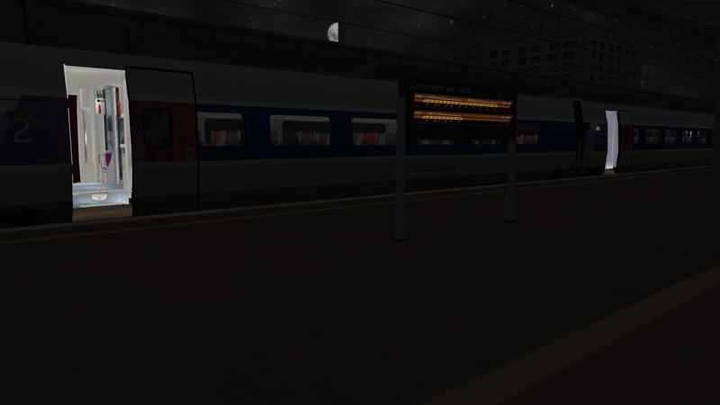 Open Rails 2018-07-05 08-37-57