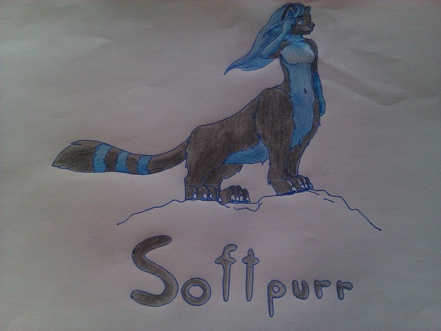Softpurr Colo (2)