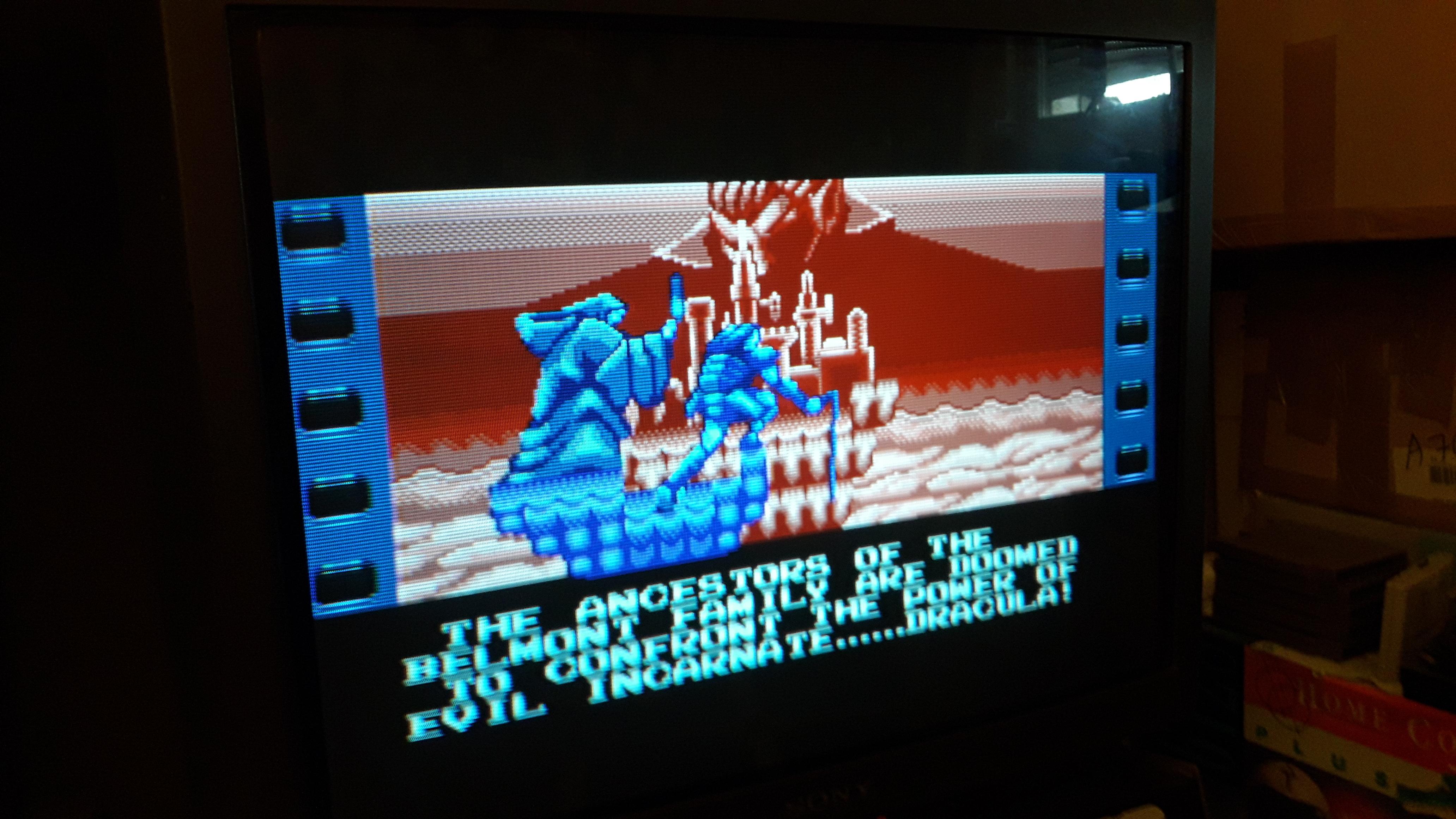 CastleScreen01