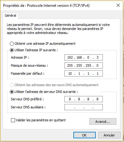 PS3XPLOIT RESIGNER GRATUIT