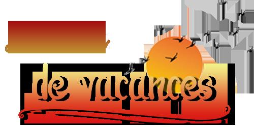 Le lieu de vacances [Clos] 180705092549424820