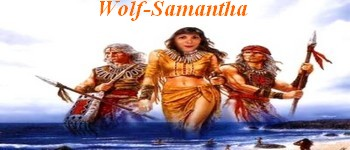 kdzd6lf7-squaw-indien-eau-wolf-Forum-Signat