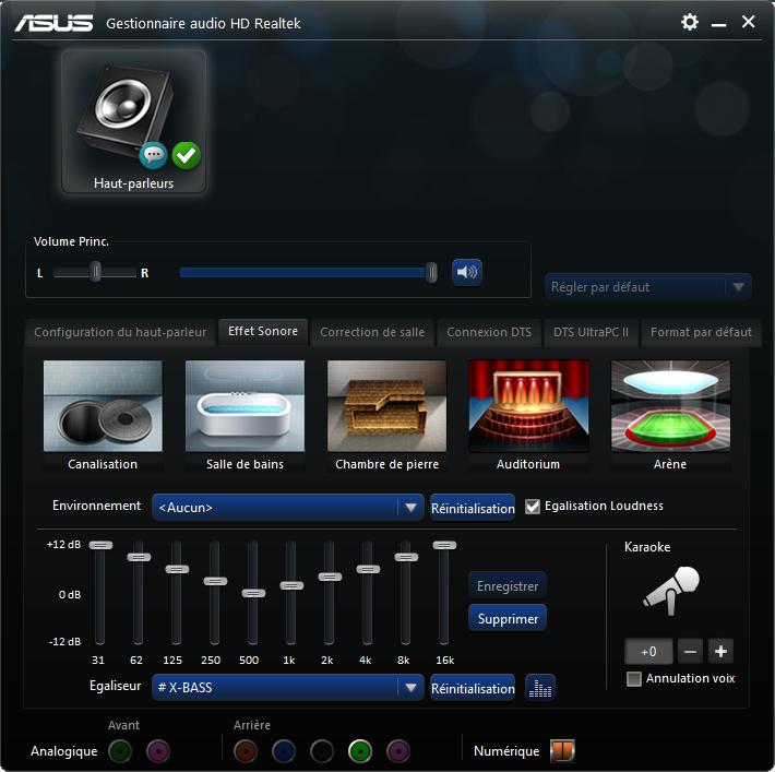 2018-07-07 13_44_40-Gestionnaire audio HD Realtek