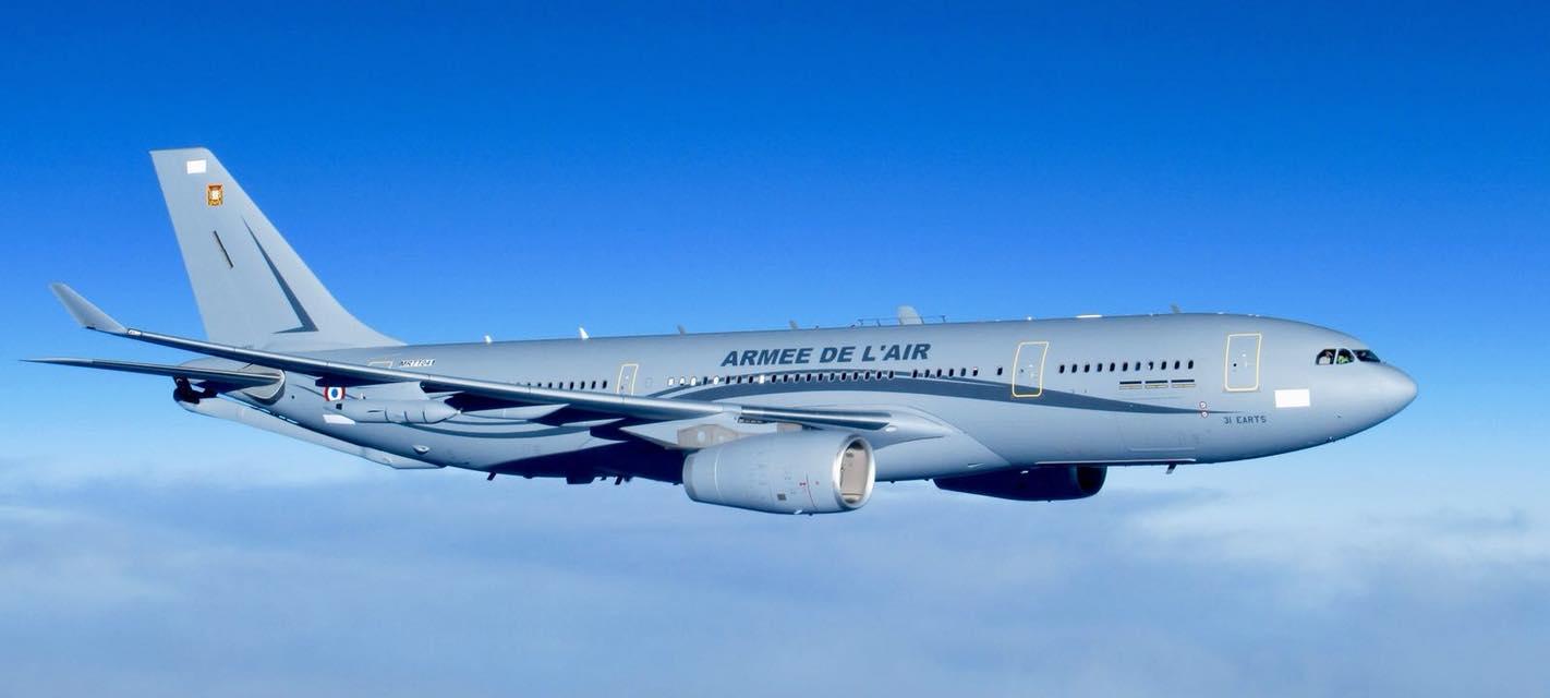A330 MRTT 1