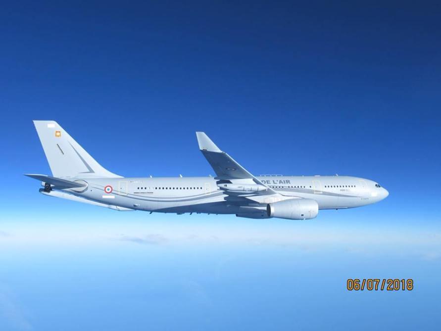 A330 MRTT-2