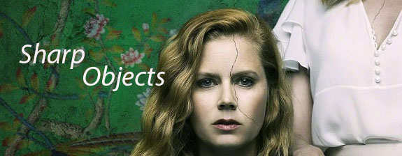 Sharp Objects Season 1 Episode 2 [S01E02]