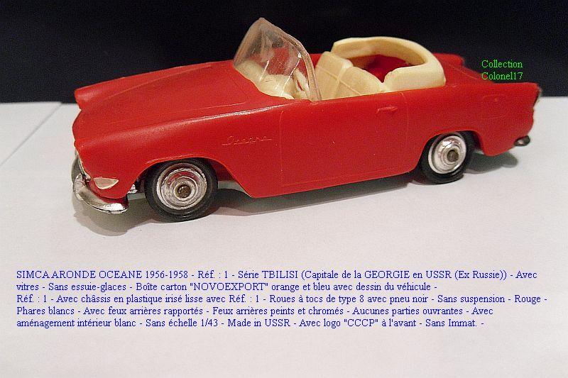 Vieux jeux NOREV du grenier. - Page 2 180708020614519349