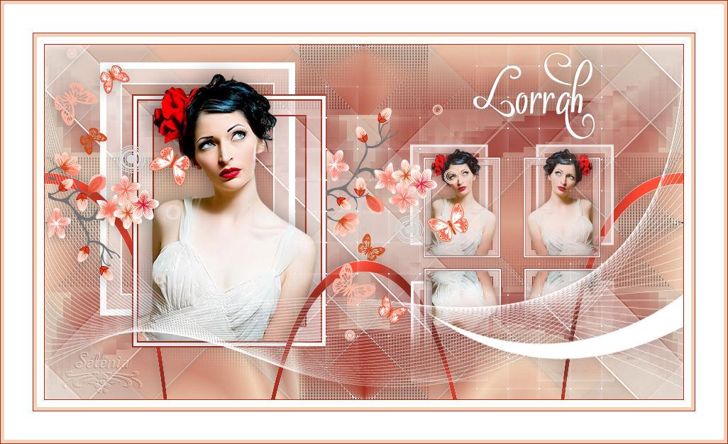 Lorrah(PSP) 180708045153913949
