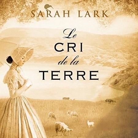 Sarah Lark - Trilogie Sarah Lark (3 Tomes)